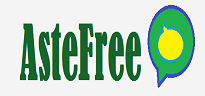AsteFree Classificados